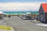 east-cape;east-coast;Eastland;new-zealand;north-is.;north-island;ocean;oceans;pacific;remote;sea;settlement;settlements;shop;shops;street;streets;Te-Araroa;town;towns;township;townships