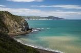 Eastland;Mahia-Peninsula;N.I.;N.Z.;New-Zealand;NI;North-Is;North-Is.;North-Island;NZ