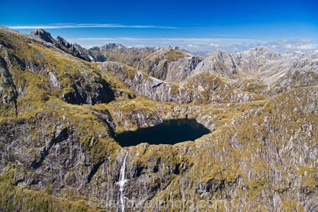 aerial;aerial-photo;aerial-photography;aerial-photos;aerial-view;aerial-views;aerials;air-to-air;alp;alpine;alps;altitude;bluff;bluffs;cascade;cascades;cliff;cliffs;creek;creeks;Delta-Burn;falls;Fiordland;Fiordland-N.P;Fiordland-National-Park;Fiordland-NP;high;high-altitude;Kepler-Mountains;lake;lakes;mount;mountain;mountain-lake;mountain-lakes;mountainous;mountains;mountainside;mountainsides;mt;mt.;N.Z.;national-park;national-parks;natural;nature;New-Zealand;NZ;range;ranges;S.I.;scene;scenic;SI;Small-Lake;South-Island;south-west-new-zealand-world-heritage-area;Southland;steep;stream;streams;tarn;tarns;te-wahi-pounamu;te-wahipounamu;te-wahipounamu-south_west-new-zealand-world-heritage-area;water;water-fall;water-falls;Waterfall;waterfalls;wet;world-heirtage-site;world-heirtage-sites;world-heritage-area;world-heritage-areas