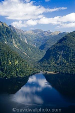 aerial;aerial-photo;aerial-photography;aerial-photos;aerial-view;aerial-views;aerials;air-to-air;alp;alpine;alps;altitude;Bradshaw-Sound;calm;coast;coastal;coastline;coastlines;coasts;Fiord;Fiordland;Fiordland-N.P;Fiordland-National-Park;Fiordland-NP;Fiords;Fjord;Fjords;Glacial-Valley;Glacial-Valleys;high-altitude;mount;mountain;mountainous;mountains;mountainside;mt;mt.;N.Z.;national-park;national-parks;New-Zealand;NZ;ocean;placid;quiet;range;ranges;reflection;reflections;Rum-River;S.I.;sea;serene;shore;shoreline;shorelines;shores;SI;smooth;Sound;Sounds;South-Island;south-west-new-zealand-world-heritage-area;Southland;still;te-wahi-pounamu;te-wahipounamu;te-wahipounamu-south_west-new-zealand-world-heritage-area;tranquil;Valley;Valleys;world-heirtage-site;world-heirtage-sites;world-heritage-area;world-heritage-areas