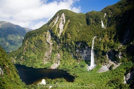 aerial;aerial-photo;aerial-photography;aerial-photos;aerial-view;aerial-views;aerials;air-to-air;alp;alpine;alps;altitude;beautiful;beauty;Beech-Forest;bluff;bluffs;bush;Campbells-Kingdom;Campbells-Kingdom;cascade;cascades;cliff;cliffs;creek;creeks;Doubtful-Sound;endemic;falls;Fiordland;Fiordland-N.P;Fiordland-National-Park;Fiordland-NP;forest;forests;Glacial-Valley;Glacial-Valleys;green;Hanging-Valley;Hanging-Valleys;high-altitude;lake;lakes;mount;mountain;mountain-lake;mountain-lakes;mountainous;mountains;mountainside;mountainsides;mt;mt.;N.Z.;national-park;national-parks;native;native-bush;natives;natural;nature;New-Zealand;Nothofagus;NZ;peak;peaks;rain-forest;rain-forests;rain_forest;rain_forests;rainforest;rainforests;range;ranges;S.I.;scene;scenic;SI;South-Island;south-west-new-zealand-world-heritage-area;southern-beeches;Southland;steep;stream;streams;summit;summits;tarn;tarns;te-wahi-pounamu;te-wahipounamu;te-wahipounamu-south_west-new-zealand-world-heritage-area;timber;tree;trees;Valley;Valleys;water;water-fall;water-falls;waterfall;waterfalls;wet;wood;woods;world-heirtage-site;world-heirtage-sites;world-heritage-area;world-heritage-areas