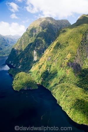 aerial;aerial-photo;aerial-photography;aerial-photos;aerial-view;aerial-views;aerials;air-to-air;alp;alpine;alps;altitude;beautiful;beauty;Beech-Forest;bluff;bluffs;bush;cliff;cliffs;coast;coastal;coastline;coastlines;coasts;Commander-Peak;Commander-Pk;Commander-Pk.;Davidson-Head;Doubful-Sound;endemic;Fiord;Fiordland;Fiordland-N.P;Fiordland-National-Park;Fiordland-NP;Fiords;Fjord;Fjords;forest;forests;green;Hall-Arm;high-altitude;mount;mountain;mountainous;mountains;mountainside;mountainsides;mt;mt.;N.Z.;national-park;national-parks;native;native-bush;natives;natural;nature;New-Zealand;Nothofagus;NZ;ocean;rain-forest;rain-forests;rain_forest;rain_forests;rainforest;rainforests;range;ranges;S.I.;scene;scenic;sea;shore;shoreline;shorelines;shores;SI;Sound;Sounds;South-Island;south-west-new-zealand-world-heritage-area;southern-beeches;Southland;steep;te-wahi-pounamu;te-wahipounamu;te-wahipounamu-south_west-new-zealand-world-heritage-area;timber;tree;trees;wood;woods;world-heirtage-site;world-heirtage-sites;world-heritage-area;world-heritage-areas