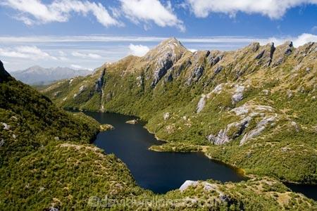 aerial;aerial-photo;aerial-photography;aerial-photos;aerial-view;aerial-views;aerials;air-to-air;alp;alpine;alps;altitude;bush-line;bush-lines;bush_line;bush_lines;bushline;bushlines;film-location;Fiordland;Fiordland-N.P;Fiordland-National-Park;Fiordland-NP;high-altitude;lake;Lake-Northwest;Lake-Norwes;lakes;Lord-of-the-Rings-location-ste;LOTR-Location;mount;mountain;mountainous;mountains;mountainside;mt;mt.;N.Z.;national-park;national-parks;New-Zealand;Northwest-Lake;Northwest-Lakes;Norwest-Lake;Norwest-Lakes;NZ;peak;peaks;range;ranges;S.I.;SI;snow-line;snow-lines;snow_line;snow_lines;snowline;snowlines;South-Island;south-west-new-zealand-world-heritage-area;Southland;summit;summits;tarn;tarns;te-wahi-pounamu;te-wahipounamu;te-wahipounamu-south_west-new-zealand-world-heritage-area;tree-line;tree-lines;tree_line;tree_lines;treeline;treelines;water;world-heirtage-site;world-heirtage-sites;world-heritage-area;world-heritage-areas