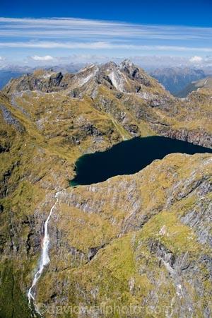 aerial;aerial-photo;aerial-photography;aerial-photos;aerial-view;aerial-views;aerials;air-to-air;alp;alpine;alps;altitude;bluff;bluffs;cascade;cascades;cliff;cliffs;creek;creeks;falls;Fiordland;Fiordland-N.P;Fiordland-National-Park;Fiordland-NP;high-altitude;Kepler-Mountains;lake;Lake-Victoria;lakes;mount;mountain;mountainous;mountains;mountainside;mountainsides;mt;mt.;N.Z.;national-park;national-parks;natural;nature;New-Zealand;NZ;range;ranges;S.I.;scene;scenic;SI;South-Island;south-west-new-zealand-world-heritage-area;Southland;steep;stream;streams;tarn;tarns;te-wahi-pounamu;te-wahipounamu;te-wahipounamu-south_west-new-zealand-world-heritage-area;water;water-fall;water-falls;waterfall;waterfalls;wet;world-heirtage-site;world-heirtage-sites;world-heritage-area;world-heritage-areas