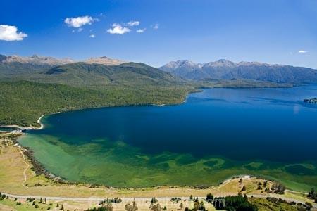 aerial;aerial-photo;aerial-photography;aerial-photos;aerial-view;aerial-views;aerials;air-to-air;alp;alpine;alps;altitude;Dock-Bay;Fiordland;Fiordland-N.P;Fiordland-National-Park;Fiordland-NP;high-altitude;lake;Lake-Te-Anau;lakes;mount;Mount-Luxmore;mountain;mountainous;mountains;mountainside;mt;Mt-Luxmore;mt.;Mt.-Luxmore;N.Z.;national-park;national-parks;New-Zealand;NZ;outlet;range;ranges;S.I.;SI;South-Island;south-west-new-zealand-world-heritage-area;Southland;te-wahi-pounamu;te-wahipounamu;te-wahipounamu-south_west-new-zealand-world-heritage-area;The-Outlet;water;world-heirtage-site;world-heirtage-sites;world-heritage-area;world-heritage-areas