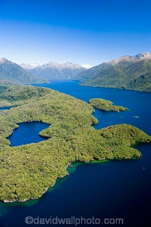 aerial;aerial-photo;aerial-photography;aerial-photos;aerial-view;aerial-views;aerials;air-to-air;alp;alpine;alps;altitude;beautiful;beauty;Beech-Forest;bush;bush-line;bush-lines;bush_line;bush_lines;bushline;bushlines;endemic;Fiordland;Fiordland-N.P;Fiordland-National-Park;Fiordland-NP;forest;forests;green;high-altitude;lake;Lake-Te-Anau;lakes;mount;mountain;mountain-lake;mountain-lakes;mountainous;mountains;mountainside;mt;mt.;N.Z.;national-park;national-parks;native;native-bush;natives;natural;nature;New-Zealand;Nothofagus;NZ;rain-forest;rain-forests;rain_forest;rain_forests;rainforest;rainforests;range;ranges;S.I.;scene;scenic;SI;snow-line;snow-lines;snow_line;snow_lines;snowline;snowlines;South-Fiord;South-Island;south-west-new-zealand-world-heritage-area;southern-beeches;Southland;tarn;tarns;te-wahi-pounamu;te-wahipounamu;te-wahipounamu-south_west-new-zealand-world-heritage-area;timber;tree;tree-line;tree-lines;tree_line;tree_lines;treeline;treelines;trees;water;wood;woods;world-heirtage-site;world-heirtage-sites;world-heritage-area;world-heritage-areas
