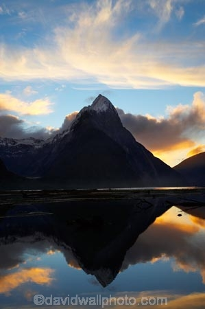 100;9509;beautiful;beauty;bluff;bluffs;calm;calmness;cliff;cliffs;cloud;clouds;coast;coastal;coastline;dusk;evening;fiord;fiordland;Fiordland-N.P;Fiordland-National-Park;Fiordland-NP;Fiords;Fjord;Fjords;foreshore;island;majestic;middle-earth;milford;milford-sound;mitre;mitre-peak;mountain;mountains;N.Z.;national;national-park;National-parks;natural;nature;new;new-zealand;nightfall;NZ;park;peak;peaks;perfect-reflection;perfect-reflections;placid;Quiet;reflection;reflections;S.I.;scene;scenic;sea;serene;shore;shoreline;SI;sky;smooth;sound;sounds;south;South-Is.;South-Island;south-west;south-west-new-zealand-world-her;south_west-new-zealand;south_west-New-Zealand-World-He;Southland;still;stillness;summit;summits;sunset;sunsets;te-wahipounamu;te-wahipounamu-south_west-new;tranquil;twilight;water;World-Heritage-Area;World-Heritage-Site;zealand