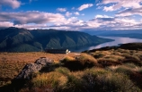 beautiful;beauty;endurance;fiordland-national-park;great-walks;hike;hikes;hiking;huts;Lake-Te-Anau;lakes;majestic;middle-earth;mountain;mountains;natural;nature;peak;peaks;ridge;ridge-line;ridge_line;ridgeline;run;running;scene;scenic;snow-line;snow_line;snowline;south-fiord;south-west;southland;summit;summits;te-wahipounamu-south_west-new-zealand-world-hertitage-area;the-bluffs;tracks;tramp;tramping;tramps;tussock;walk;walking;walks;water