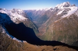 aerials;beautiful;beauty;clinton-canyon;fiordland-national-park;glacial-valley;great-walks;hike;hikes;hiking;majestic;middle-earth;mountain;mountains;natural;nature;peak;peaks;ridge;ridge-line;ridge_line;ridgeline;scene;scenic;south-west;southland;summit;summits;te-wahipounamu-south_west-new;te-wahipounamu-south_west-new;tracks;tramp;tramping;tramps;valleys;walk;walking;walks;water