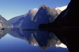 cliff;cliffs;fiordland-national-park;fjord;fjords;grandeur;majestic;majesty;natural;nature;peak;peaks;reflection;scenary;scenic;sheer;sounds;te-waihipounamusouth-west-new-zealand-world-heritage-site;tourism;tourist;tourists;water