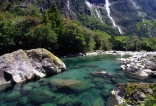 alpine;altitude;beautiful;beauty;beech-tree;beech-trees;bluff;bluffs;brook;brooks;bush;calm;calmness;cascade;cascades;cleddau-canyon;Cleddau-River;cliff;cliffs;creek;creeks;falls;Fiordland;fiordland-national-park;flow;forest;glacial;green;high-altitude;majestic;middle-earth;Milford-Road;Milford-Sound;mount;mountain;mountain-peak;mountainous;mountains;mountainside;mt;mt.;national-park;national-parks;natural;nature;New-Zealand;ocean;peak;peaks;river;rivers;scene;scenic;sky;snow;snow-capped;snow_capped;snowcapped;snowy;sound;sounds;South-Island;south-west;southland;steep;still;stillness;stream;streams;summit;summits;te-wahipounamu;te-wahipounamu-south_west-new-zealand-world-heritage-area;te-wahipounamu-south_west-new-zealand-world-hertitage-area;water;water-fall;water-falls;waterfall;waterfalls;wet;world-heirtage-site;world-heritage-area
