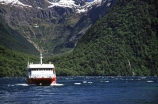 boat;boats;fiordland-national-park;fjord;fjords;grandeur;majestic;majesty;natural;nature;scenary;scenic;sounds;te-waihipounamusouth-west-new;tourism;tourist;tourists
