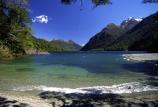 beauty;lakes;mountain;mountains;natural;nature;scenary;scene;scenic;shore;shores;south_west-New-Zealand-World-Heritage-Area;te-wahipounamu