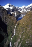 aerials;bluff;bluffs;cascade;cliff;cliffs;falls;glacial-valley;great-walk;great-walks;lake-quill;lake-quill,cascade;milford-track;natural;nature;scene;scenic;south_west-New-Zealand-World-Heritage-Area-south-west;te-wahipounamu;water-fall;waterfall;waterfalls