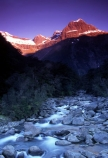 beauty;brook;brooks;creek;creeks;Darran-Pass;Donne-River;fiordland-national-park;middle-earth;Mihj-Peak;mountain;mountains;natural;nature;river;scene;scenic;south-west;southland;stream;te-wahipounamu-south_west-new-zealand-world-hertitage-area;The-Twins
