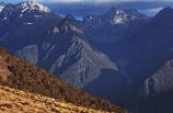 beautiful;beauty;bluffs;course;endurance;fiordland-national-park;great-walks;hike;hikes;hiking;huts;Lake-Te-Anau;Lake-Te-Anau,-te-wahipounamu-;lakes;majestic;marathon;middle-earth;mountain;mountains;natural;nature;peak;peaks;ridge;ridge-line;ridge_line;ridgeline;run;runner;runners;running;scene;scenic;snow-line;snow_line;snowline;south-fiord;south-west;southland;summit;summits;te-wahipounamu-south_west-new;tracks;tramp;tramping;tramps;tussock;walk;walking;walks;water