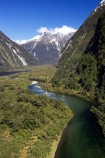 aerial;aerials;arthur-river;Arthur-Valley;fiordland;Fiordland-National-Park;forest;forests;great-walk;great-walks;Milford-Track;mountain;mountains;natural;nature;New-Zealand;rainforest;rainforests;river;rivers;scene;scenic;South-Island;south-west;te-wahipounamu-south_west-New-Z;trek;valley;valleys;walks