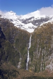 aerial;aerials;Arthur-Valley;bluff;bluffs;cascade;cascades;cliff;cliffs;creek;creeks;falls;Fiordland-National-Park;frozen;glacial-valley;great-walk;great-walks;lake;lake-quill;lakes;milford-track;natural;nature;New-Zealand;scene;scenic;South-Island;south_west-New-Zealand-World-He;stream;streams;Sutherland-Falls;te-wahipounamu;water;water-fall;water-falls;waterfall;waterfalls;wet