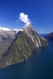 aerial;aerials;beautiful;beauty;bluff;bluffs;calm;calmness;cliff;cliffs;coast;coastal;coastline;fiord;fiordland;fiordland-national-park;fiords;fjord;fjords;glacial;majestic;middle-earth;milford-sound;mitre-peak;mountain;mountains;natural;nature;new-zealand;peak;peaks;reflection;reflections;scene;scenic;sea;snow;snow-capped;snow_capped;snowy;sounds;south-island;south-west;southland;still;stillness;summit;summits;te-wahipounamu-south_west-new;water;world-heritage-area;world-heritage-site