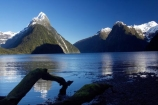 beautiful;beauty;bluff;bluffs;calm;calmness;cliff;cliffs;coast;coastal;coastline;fiord;fiordland;Fiordland-National-Park;fiords;fjord;fjords;majestic;middle-earth;Milford-Sound;Mitre-Peak;mountain;mountains;natural;nature;New-Zealand;peak;peaks;reflection;reflections;scene;scenic;sea;snow;snowy;sounds;South-Island;south-west;southland;still;stillness;summit;summits;te-wahipounamu;te-wahipounamu-south_west-new;water;world-heirtage-site;world-heritage-area
