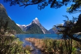 alpine;altitude;beautiful;beauty;beech-tree;beech-trees;bluff;bluffs;calm;calmness;cliff;cliffs;cloud;clouds;coast;coastal;coastline;coastlines;coasts;fiord;fiordland;Fiordland-National-Park;fiords;fjord;fjords;glacial;high-altitude;majestic;middle-earth;Milford-Sound;Mitre-Peak;mount;mountain;mountain-peak;mountainous;mountains;mountainside;mt;mt.;national-park;national-parks;natural;nature;New-Zealand;ocean;peak;peaks;reflection;reflections;scene;scenic;sea;shore;shoreline;shorelines;shores;sky;snow;snow-capped;snow_capped;snowcapped;snowy;sound;sounds;South-Island;south-west;southland;steep;still;stillness;summit;summits;te-wahipounamu;te-wahipounamu-south_west-new;te-wahipounamu-south_west-new;water;world-heirtage-site;world-heritage-area