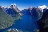 aerial;aerials;alpine;altitude;beautiful;beauty;beech-trees;bluff;bluffs;calm;calmness;cliff;cliffs;coast;coastal;coastline;coastlines;coasts;fiord;fiordland;Fiordland-National-Park;fiords;fjord;fjords;glacial;high-altitude;majestic;middle-earth;Milford-Sound;Mitre-Peak;mount;mountain;mountain-peak;mountainous;mountains;mountainside;mt;mt.;national-park;national-parks;natural;nature;New-Zealand;ocean;peak;peaks;scene;scenic;sea;shore;shoreline;shorelines;shores;sky;snow;snow-capped;snow_capped;snowcapped;snowy;sound;sounds;South-Island;south-west;southland;steep;still;stillness;summit;summits;te-wahipounamu;te-wahipounamu-south_west-new;the-lion;The-Palisades;water;world-heirtage-site;world-heritage-area