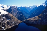 aerial;aerials;alp;alpine;alps;altitude;Arthur-Valley;bluff;bluffs;cascade;cascades;cliff;cliffs;Fiordland-National-Park;frozen;frozen-lake;glacial;glacial-valley;glacier;glaciers;great-walk;great-walks;high-altitude;lake;lake-quill;lakes;main-divide;milford-track;mount;mountain;mountain-peak;mountainous;mountains;mountainside;mt;mt.;natural;nature;New-Zealand;peak;peaks;range;ranges;scene;scenic;snow;snow-capped;snow_capped;snowcapped;snowy;South-Island;south_west-New-Zealand-World-He;southern-alps;stream;streams;summit;summits;Sutherland-Falls;te-wahipounamu;water;water-fall;water-falls;waterfall;waterfalls;wet