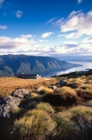 beautiful;beauty;endurance;fiordland-national-park;great-walks;hike;hikes;hiking;huts;Kepler-Track;Lake-Te-Anau;lakes;majestic;middle-earth;mountain;mountain-hut;mountain-huts;mountains;Mt-Luxmore;Mt-Luxmore-Hut;natural;nature;new-zealand;peak;peaks;ridge;ridge-line;ridge_line;ridgeline;run;running;scene;scenic;snow-line;snow_line;snowline;south-fiord;south-island;south-west;southland;summit;summits;te-wahipounamu-south_west-new;the-bluffs;tracks;tramp;tramping;tramping-hut;tramping-huts;tramps;tussock;walk;walking;walks;water