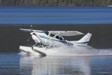 Aeroplane;Aeroplanes;Aircraft;Aircrafts;Airplane;Airplanes;aviation;cesna;cesnas;cessna;Cessna-206;cessnas;Fiordland;Flight;Flights;float-plane;float-planes;float_plane;float_planes;floatplane;floatplanes;Fly;Flying;holiday;holidaying;holidays;lake;Lake-Te-Anau;lakes;land;landing;landings;N.Z.;New-Zealand;NZ;plane;planes;pontoon-plane;pontoon-planes;S.I.;seaplane;seaplanes;SI;South-Island;Southland;take-off;take-offs;take_off;take_offs;takeoff;takeoffs;Te-Anau;Tourism;tourist;tourists;Transport;Transportation;Transports;travel;traveler;Traveling;traveller;travelling;Trip;Trips;vacation;vacationers;vacationing;Vacations;Wings-and-Water