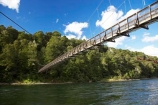 beautiful;beauty;Beech-Forest;bridge;bridges;bush;endemic;fiordland;Fiordland-N.P;fiordland-national-park;Fiordland-NP;foot-bridge;foot-bridges;footbridge;footbridges;forest;forests;great-walks;green;high;hiking;hiking-track;hiking-tracks;Kepler-Track;n.z.;national-park;National-parks;native;native-bush;natives;natural;nature;new-zealand;Nothofagus;nz;pedestrian-bridge;pedestrian-bridges;rain-forest;rain-forests;rain_forest;rain_forests;rainforest;rainforests;river;rivers;S.I.;scene;scenic;SI;South-Island;South-West-New-Zealand-World-Her;southern-beeches;Southland;suspension-bridge;suspension-bridges;swing-bridge;swing-bridges;te-wahipounamu;te-wahipounamu-south_west-new;track;tracks;tramping;tramping-track;tree;trees;trek;treking;trekking;Waiau-River;walking;walking-track;walking-tracks;wire-bridge;wire-bridges;wood;woods;world-heirtage-site;world-heritage-area