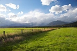 agricultural;agriculture;black-cloud;black-clouds;cloud;cloudy;country;countryside;dark-cloud;dark-clouds;farm;farming;Farmland;farms;fence;fenceline;fencelines;fences;field;fields;Fiordland;Fiordland-N.P;Fiordland-National-Park;Fiordland-NP;grey-cloud;grey-clouds;Manapouri;meadow;meadows;mountain;mountains;N.Z.;national-park;national-parks;New-Zealand;NZ;paddock;paddocks;pasture;pastures;peak;peaks;rain-cloud;rain-clouds;range;ranges;rural;S.I.;SI;South-Island;south-west-new-zealand-world-heritage-area;Southland;storm;storm-clouds;storms;stormy;te-wahipounamu;te-wahipounamu-south_west-new-zealand-world-heritage-area;world-heirtage-site;world-heritage-area