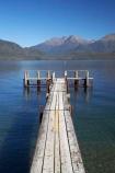 clean;Fiordland;jetties;jetty;lake;Lake-Te-Anau;lakes;N.Z.;New-Zealand;NZ;pier;piers;pristine;S.I.;SI;South-Island;Southland;Te-Anau;water-clear;waterside;wharf;wharfes;wharves