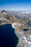 aerial;aerial-photo;aerial-photography;aerial-photos;aerial-view;aerial-views;aerials;air-to-air;alp;alpine;alps;altitude;Fiordland;Fiordland-N.P;Fiordland-National-Park;Fiordland-NP;high;high-altitude;Kepler-Mountains;lake;Lake-Minerva;lakes;mount;Mount-Kidd;mountain;mountain-lake;mountain-lakes;mountainous;mountains;mountainside;mt;Mt-Kidd;mt.;Mt.-Kidd;N.Z.;national-park;national-parks;New-Zealand;NZ;peak;peaks;range;ranges;S.I.;SI;Small-Lake;snow;snow-capped;snow_capped;snowcapped;snowy;South-Island;south-west-new-zealand-world-heritage-area;Southland;summit;summits;tarn;tarns;te-wahi-pounamu;te-wahipounamu;te-wahipounamu-south_west-new-zealand-world-heritage-area;water;world-heirtage-site;world-heirtage-sites;world-heritage-area;world-heritage-areas