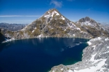 aerial;aerial-photo;aerial-photography;aerial-photos;aerial-view;aerial-views;aerials;air-to-air;alp;alpine;alps;altitude;bluff;bluffs;calm;cliff;cliffs;Fiordland;Fiordland-N.P;Fiordland-National-Park;Fiordland-NP;high;high-altitude;Kepler-Mountains;lake;lakes;mount;Mount-Kidd;mountain;mountain-lake;mountain-lakes;mountainous;mountains;mountainside;mountainsides;mt;Mt-Kidd;mt.;Mt.-Kidd;N.Z.;national-park;national-parks;New-Zealand;NZ;peak;peaks;placid;quiet;range;ranges;reflection;reflections;S.I.;serene;SI;Small-Lake;smooth;snow;snow-capped;snow_capped;snowcapped;snowy;South-Island;south-west-new-zealand-world-heritage-area;Southland;steep;still;summit;summits;tarn;tarns;te-wahi-pounamu;te-wahipounamu;te-wahipounamu-south_west-new-zealand-world-heritage-area;tranquil;water;world-heirtage-site;world-heirtage-sites;world-heritage-area;world-heritage-areas