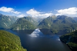 aerial;aerial-photo;aerial-photography;aerial-photos;aerial-view;aerial-views;aerials;air-to-air;alp;alpine;alps;altitude;Bradshaw-Sound;calm;coast;coastal;coastline;coastlines;coasts;Fiord;Fiordland;Fiordland-N.P;Fiordland-National-Park;Fiordland-NP;Fiords;Fjord;Fjords;Glacial-Valley;Glacial-Valleys;high-altitude;mount;mountain;mountainous;mountains;mountainside;mt;mt.;N.Z.;national-park;national-parks;New-Zealand;NZ;ocean;peak;peaks;placid;quiet;range;ranges;reflection;reflections;Rum-River;S.I.;sea;serene;shore;shoreline;shorelines;shores;SI;smooth;Sound;Sounds;South-Island;south-west-new-zealand-world-heritage-area;Southland;still;summit;summits;te-wahi-pounamu;te-wahipounamu;te-wahipounamu-south_west-new-zealand-world-heritage-area;tranquil;Valley;Valleys;world-heirtage-site;world-heirtage-sites;world-heritage-area;world-heritage-areas