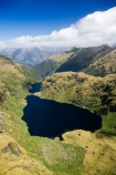 aerial;aerial-photo;aerial-photography;aerial-photos;aerial-view;aerial-views;aerials;air-to-air;alp;alpine;alps;altitude;Fiordland;Fiordland-N.P;Fiordland-National-Park;Fiordland-NP;high-altitude;lake;Lake-Lucy;Lake-Matilda;lakes;mount;mountain;mountainous;mountains;mountainside;mt;mt.;N.Z.;national-park;national-parks;New-Zealand;NZ;range;ranges;S.I.;SI;South-Island;south-west-new-zealand-world-heritage-area;Southland;tarn;tarns;te-wahi-pounamu;te-wahipounamu;te-wahipounamu-south_west-new-zealand-world-heritage-area;water;world-heirtage-site;world-heirtage-sites;world-heritage-area;world-heritage-areas