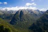 aerial;aerial-photo;aerial-photography;aerial-photos;aerial-view;aerial-views;aerials;air-to-air;alp;alpine;alps;altitude;Awe-Burn;beautiful;beauty;Beech-Forest;bush;endemic;Fiordland;Fiordland-N.P;Fiordland-National-Park;Fiordland-NP;forest;forests;green;high-altitude;mount;mountain;mountainous;mountains;mountainside;mt;mt.;N.Z.;national-park;national-parks;native;native-bush;natives;natural;nature;New-Zealand;Nothofagus;NZ;peak;peaks;rain-forest;rain-forests;rain_forest;rain_forests;rainforest;rainforests;range;ranges;S.I.;scene;scenic;SI;South-Island;south-west-new-zealand-world-heritage-area;southern-beeches;Southland;summit;summits;te-wahi-pounamu;te-wahipounamu;te-wahipounamu-south_west-new-zealand-world-heritage-area;timber;tree;trees;wood;woods;world-heirtage-site;world-heirtage-sites;world-heritage-area;world-heritage-areas
