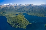 aerial;aerial-photo;aerial-photography;aerial-photos;aerial-view;aerial-views;aerials;air-to-air;alp;alpine;alps;altitude;beautiful;beauty;Beech-Forest;bush;Calm-Bay;Cathedral-Peaks;endemic;Fiordland;Fiordland-N.P;Fiordland-National-Park;Fiordland-NP;forest;forests;green;high-altitude;Kepler-Mountains;lake;Lake-Manapouri;Lake-Richter;lakes;mount;mountain;mountainous;mountains;mountainside;mt;mt.;N.Z.;national-park;national-parks;native;native-bush;natives;natural;nature;New-Zealand;Nothofagus;NZ;rain-forest;rain-forests;rain_forest;rain_forests;rainforest;rainforests;range;ranges;S.I.;scene;scenic;SI;South-Island;south-west-new-zealand-world-heritage-area;southern-beeches;Southland;te-wahi-pounamu;te-wahipounamu;te-wahipounamu-south_west-new-zealand-world-heritage-area;timber;tree;trees;water;wood;woods;world-heirtage-site;world-heirtage-sites;world-heritage-area;world-heritage-areas