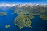 aerial;aerial-photo;aerial-photography;aerial-photos;aerial-view;aerial-views;aerials;air-to-air;alp;alpine;alps;altitude;beautiful;beauty;Beech-Forest;bush;Calm-Bay;Cathedral-Peaks;endemic;Fiordland;Fiordland-N.P;Fiordland-National-Park;Fiordland-NP;forest;forests;green;high-altitude;Kepler-Mountains;lake;Lake-Manapouri;Lake-Richter;lakes;mount;mountain;mountainous;mountains;mountainside;mt;mt.;N.Z.;national-park;national-parks;native;native-bush;natives;natural;nature;New-Zealand;Nothofagus;NZ;Pomona-Island;rain-forest;rain-forests;rain_forest;rain_forests;rainforest;rainforests;range;ranges;S.I.;scene;scenic;SI;South-Island;south-west-new-zealand-world-heritage-area;southern-beeches;Southland;te-wahi-pounamu;te-wahipounamu;te-wahipounamu-south_west-new-zealand-world-heritage-area;timber;tree;trees;water;wood;woods;world-heirtage-site;world-heirtage-sites;world-heritage-area;world-heritage-areas