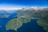aerial;aerial-photo;aerial-photography;aerial-photos;aerial-view;aerial-views;aerials;air-to-air;alp;alpine;alps;altitude;beautiful;beauty;Beech-Forest;bush;Calm-Bay;Cathedral-Peaks;endemic;Fiordland;Fiordland-N.P;Fiordland-National-Park;Fiordland-NP;forest;forests;green;high-altitude;Kepler-Mountains;lake;Lake-Manapouri;Lake-Richter;lakes;mount;mountain;mountainous;mountains;mountainside;mt;mt.;N.Z.;national-park;national-parks;native;native-bush;natives;natural;nature;New-Zealand;Nothofagus;NZ;Pomona-Island;rain-forest;rain-forests;rain_forest;rain_forests;rainforest;rainforests;range;ranges;S.I.;scene;scenic;SI;South-Island;south-west-new-zealand-world-heritage-area;southern-beeches;Southland;te-wahi-pounamu;te-wahipounamu;te-wahipounamu-south_west-new-zealand-world-heritage-area;timber;tree;trees;water;wood;woods;world-heirtage-site;world-heirtage-sites;world-heritage-area;world-heritage-areas