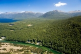aerial;aerial-photo;aerial-photography;aerial-photos;aerial-view;aerial-views;aerials;air-to-air;beautiful;beauty;Beech-Forest;bush;creek;creeks;endemic;Fiordland;Fiordland-N.P;Fiordland-National-Park;Fiordland-NP;forest;forests;Great-Walk;green;hike;hiking;hiking-track;hiking-tracks;Kepler-Mountains;Kepler-Track;lake;lakes;meander;meandering;meandering-river;meandering-rivers;N.Z.;national-park;national-parks;native;native-bush;natives;natural;nature;New-Zealand;Nothofagus;NZ;rain-forest;rain-forests;rain_forest;rain_forests;rainforest;rainforests;river;rivers;S.I.;scene;scenic;SI;South-Island;south-west-new-zealand-world-heritage-area;southern-beeches;Southland;stream;streams;te-wahi-pounamu;te-wahipounamu;te-wahipounamu-south_west-new-zealand-world-heritage-area;timber;tramp;tramping;Tramping-Track;tramping-tracks;tree;trees;trek;treking;trekking;Waiau-River;walk;walking;walking-track;walking-tracks;water;wood;woods;world-heirtage-site;world-heirtage-sites;world-heritage-area;world-heritage-areas