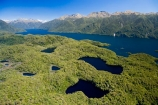 aerial;aerial-photo;aerial-photography;aerial-photos;aerial-view;aerial-views;aerials;air-to-air;alp;alpine;alps;altitude;beautiful;beauty;Beech-Forest;bush;endemic;Fiordland;Fiordland-N.P;Fiordland-National-Park;Fiordland-NP;forest;forests;green;high-altitude;lake;Lake-Te-Anau;lakes;mount;mountain;mountain-lake;mountain-lakes;mountainous;mountains;mountainside;mt;mt.;N.Z.;national-park;national-parks;native;native-bush;natives;natural;nature;New-Zealand;Nothofagus;NZ;rain-forest;rain-forests;rain_forest;rain_forests;rainforest;rainforests;range;ranges;S.I.;scene;scenic;SI;South-Fiord;South-Island;south-west-new-zealand-world-heritage-area;southern-beeches;Southland;tarn;tarns;te-wahi-pounamu;te-wahipounamu;te-wahipounamu-south_west-new-zealand-world-heritage-area;timber;tree;trees;water;wood;woods;world-heirtage-site;world-heirtage-sites;world-heritage-area;world-heritage-areas