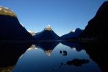 calm;coast;coastal;coastline;fiord;fiordland;Fiordland-N.P;Fiordland-National-Park;Fiordland-NP;Fiords;Fjord;Fjords;foreshore;island;kb1a5442;milford;milford-sound;mitre;mitre-peak;N.Z.;national;national-park;National-parks;new;new-zealand;NZ;park;peak;peaks;placid;Quiet;reflection;reflections;S.I.;serene;shore;shoreline;SI;smooth;sound;sounds;south;South-Is.;South-Island;south-west-new-zealand-world-her;Southland;still;summit;summits;te-wahipounamu;te-wahipounamu-south_west-new;tranquil;water;World-Heritage-Area;World-Heritage-Site;zealand