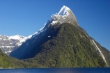 coast;coastal;coastline;fiord;fiordland;Fiordland-N.P;Fiordland-National-Park;Fiordland-NP;Fiords;Fjord;Fjords;foreshore;island;kb1a5550;milford;milford-sound;mitre;mitre-peak;mountain;mountain-peak;mountains;N.Z.;national;national-park;National-parks;new;new-zealand;NZ;park;peak;peaks;S.I.;shore;shoreline;SI;snow;snow-capped;snow_capped;snowcapped;sound;sounds;south;South-Is.;South-Island;south-west-new-zealand-world-her;Southland;summit;summits;te-wahipounamu;te-wahipounamu-south_west-new;World-Heritage-Area;World-Heritage-Site;zealand