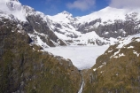 aerial;aerial-photo;aerial-photograph;aerial-photographs;aerial-photography;aerial-photos;aerial-view;aerial-views;aerials;alp;alpine;alps;altitude;bluff;bluffs;cascade;cascades;cliff;cliffs;creek;creeks;falls;fiordland;Fiordland-N.P;Fiordland-National-Park;Fiordland-NP;frozen-lake;frozen-lakes;glacial-valley;great-walk;great-walks;high-altitude;ice;ice-lake;ice-lakes;island;kb1a5726;lake;Lake-Quill;lakes;milford-track;mount;mountain;mountain-peak;mountainous;mountains;mountainside;mt;mt.;N.Z.;national-park;National-parks;natural;nature;new;new-zealand;NZ;peak;peaks;range;ranges;S.I.;scene;scenic;SI;snow;snow-capped;snow_capped;snowcapped;snowy;south;South-Is.;South-Island;south-west-new-zealand-world-her;south_west-New-Zealand-World-Heritage-Area;southern-alps;Southland;stream;streams;summit;summits;Sutherland-Falls;te-wahipounamu;te-wahipounamu-south_west-new;water;water-fall;water-falls;waterfall;waterfalls;wet;World-Heritage-Area;World-Heritage-Site;zealand