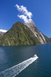 aerial;aerial-photo;aerial-photograph;aerial-photographs;aerial-photography;aerial-photos;aerial-view;aerial-views;aerials;beautiful;beauty;bluff;bluffs;boat;boats;calm;calmness;cliff;cliffs;coast;coastal;coastline;cruise;cruises;fiord;fiordland;Fiordland-N.P;fiordland-national-park;Fiordland-NP;fiords;Fjord;fjords;grandeur;island;kb1a5848;launch;launches;majestic;majesty;middle-earth;milford;milford-sound;mitre;mitre-peak;mountain;mountain-peak;mountains;N.Z.;national;national-park;National-parks;natural;nature;new;new-zealand;NZ;park;peak;peaks;S.I.;scene;scenery;scenic;sea;SI;snow;snow-capped;snow_capped;snowcapped;sound;sounds;sounds,;south;South-Is.;South-Island;south-west;south-west-new-zealand-world-her;Southland;summit;summits;te-wahipounamu;te-wahipounamu-south_west-new;te-wahipounamu-south_west-new-zealand;te-waihipounamusouth-west-new-zealand;tour-boat;tour-boats;tourism;tourist;tourist-boat;tourist-boats;tourists;water;world-heritage-area;World-Heritage-Site;zealand
