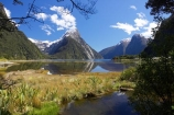 coast;coastal;coastline;fiord;fiordland;Fiordland-N.P;Fiordland-National-Park;Fiordland-NP;Fiords;Fjord;Fjords;island;kb1a5867;milford;milford-sound;mitre;mitre-peak;mountain;mountain-peak;mountains;N.Z.;national;national-park;National-parks;new;new-zealand;NZ;park;peak;peaks;S.I.;SI;snow;snow-capped;snow_capped;snowcapped;sound;sounds;south;South-Is.;South-Island;south-west-new-zealand-world-her;Southland;summit;summits;te-wahipounamu;te-wahipounamu-south_west-new;World-Heritage-Area;World-Heritage-Site;zealand