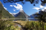 coast;coastal;coastline;fiord;fiordland;Fiordland-N.P;Fiordland-National-Park;Fiordland-NP;Fiords;Fjord;Fjords;island;kb1a5871;milford;milford-sound;mitre;mitre-peak;mountain;mountain-peak;mountains;N.Z.;national;national-park;National-parks;new;new-zealand;NZ;park;peak;peaks;S.I.;SI;snow;snow-capped;snow_capped;snowcapped;sound;sounds;south;South-Is.;South-Island;south-west-new-zealand-world-her;Southland;summit;summits;te-wahipounamu;te-wahipounamu-south_west-new;World-Heritage-Area;World-Heritage-Site;zealand