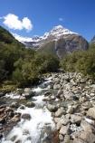 altitude;brook;brooks;clean-water;Cleddau-Canyon;Cleddau-Valley;creek;creeks;Darran-Pass;Donne-River;fiordland;Fiordland-N.P;Fiordland-National-Park;Fiordland-NP;flow;glacial;high-altitude;island;kb1a5902;Mihj-Peak;mount;mountain;mountain-peak;mountainous;mountains;mountainside;mt;mt.;N.Z.;national-park;National-parks;new;new-zealand;NZ;peak;peaks;range;ranges;river;rivers;S.I.;SI;snow;snow-capped;snow_capped;snowcapped;snowy;south;South-Is.;South-Island;south-west-new-zealand-world-her;Southland;stream;streams;summit;summits;te-wahipounamu;te-wahipounamu-south_west-new;The-Twins;water;wet;World-Heritage-Area;World-Heritage-Site;zealand