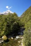 altitude;brook;brooks;clean-water;Cleddau-Canyon;Cleddau-Valley;creek;creeks;fiordland;Fiordland-N.P;Fiordland-National-Park;Fiordland-NP;flow;glacial;Gulliver-River;high-altitude;island;kb1a5904;mount;mountain;mountain-peak;mountainous;mountains;mountainside;mt;mt.;N.Z.;national-park;National-parks;new;new-zealand;NZ;peak;peaks;range;ranges;river;rivers;S.I.;SI;snow;snow-capped;snow_capped;snowcapped;snowy;south;South-Is.;South-Island;south-west-new-zealand-world-her;Southland;stream;streams;summit;summits;te-wahipounamu;te-wahipounamu-south_west-new;The-Twins;water;wet;World-Heritage-Area;World-Heritage-Site;zealand